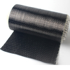 12K ud carbon fiber fabric for structure strengthening concrete repair