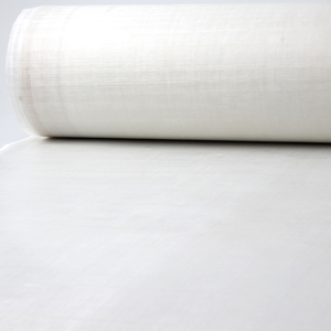 160gsm UHMWPE bullet proof fabric for vest