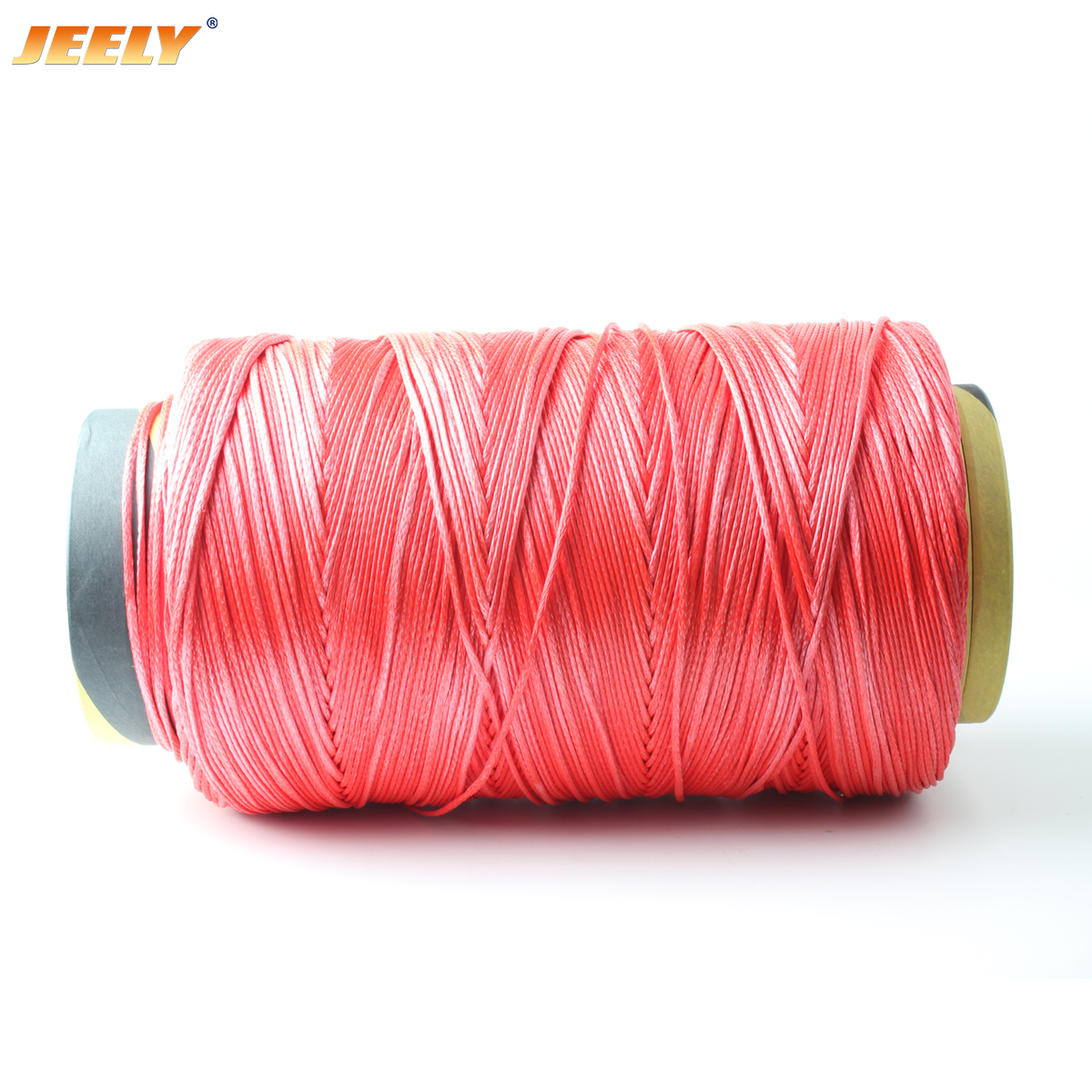 1.4mm 12strands UHMWPE Spearfishing Line