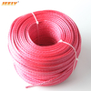 6mm UHMWPE glider winch tow rope