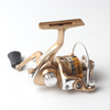 Singnol GW800 6BB 5.2:1 Reel Fishing Reel manufacturer fishing gear