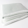 24gsm,55gsm,135gsm,160gsm,200gsm,400gsm E-Class Fiberglass Cloth Glassfiber Woven Fabric For Surfboards