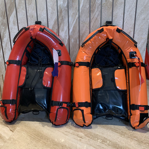 Scuba Diving Float Rescue Board Speafishing Diving Accessories