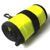 Diving Inflatable Surface Marker Buoy with Reflective Band