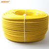 UHMWPE Core UHMWPE Sheath 9mm Winch Rope with Breaking Strength 9400kg