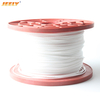 2.1mm UHMWPE braided rope