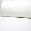170gsm UHMWPE cut resistant fabric