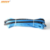 "12mm*45m offroad UHMWPE winch rope accessaries,winch rope 12mm,cable winch 1/2""*100ft"