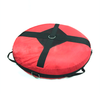 High Quality Free Diving Buoy Float