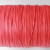 1.8mm UHMWPE Rope Spearfishing with UHMWPE Jacket