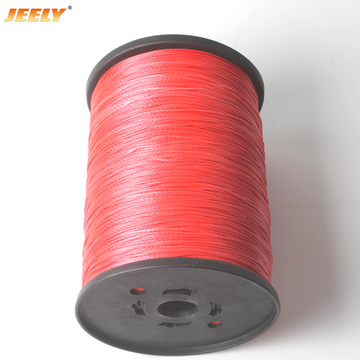 UHMWPE spearfishing line 1.8mm