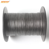 230kg 1.4mm 6 Weaves Braided Spectra Fishing Line