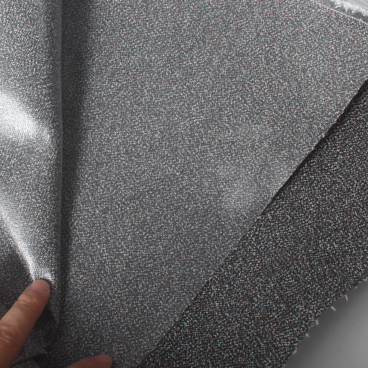 Jeely 300gsm Cut Resistant and Waterproof UHMWPE Woven Fabric With TPU Coating