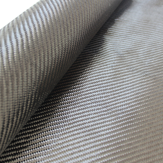 T700 12k 600gsm Twill Weave High Tensile Carbon Fiber Cloth Fabrics