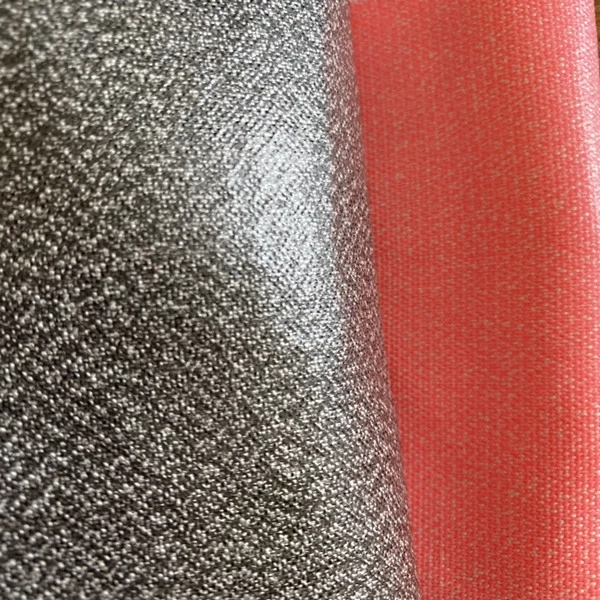 Leve 5 uhmwpe woven cut resistant fabric with waterproof tpu layer