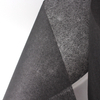 High Quality Activated Carbon Cloth