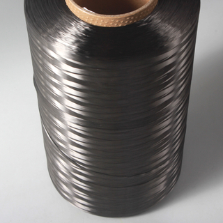 High Quality 12K 4kg Carbon Fiber Filament Yarn