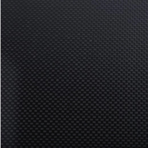 3K Carbon Fiber Sheets Thickness 3mm-10mm