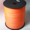 2.5mm Spectra Hollow Hammock Rope