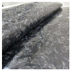 Forged Chopped Carbon Fiber Prepreg Fabric 1m Width